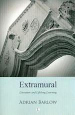 Extramural