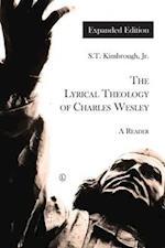 The Lyrical Theology of Charles Wesley