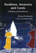 Swallows, Amazons and Coots af Julian Lovelock