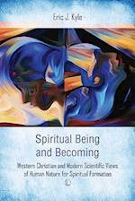 Spiritual Being and Becoming