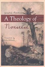 A Theology of Nonsense af Josephine Gabelman