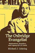 The Oxbridge Evangelist