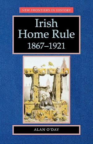 Irish Home Rule