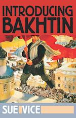 Introducing Bakhtin