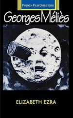 Georges Melies (French Film Directors)