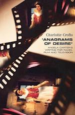 'Anagrams of Desire'