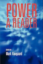Power: a Reader