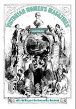 Victorian Women's Magazines