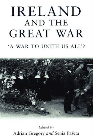Ireland and the Great War