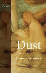 Dust af Carolyn Steedman