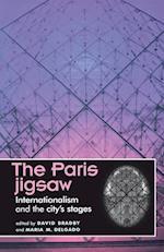 The Paris jigsaw