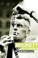 Beckett on Screen
