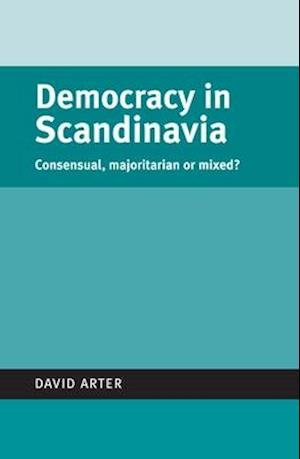 Democracy in Scandinavia