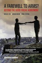 A Farewell to Arms? af Adrian Guelke, Fiona Stephen, Michael Cox