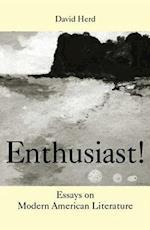 Enthusiast! af David Herd
