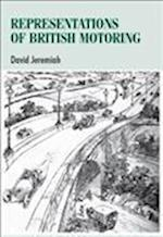 Representations of British Motoring af David Jeremiah