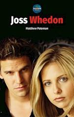Joss Whedon (The Television Series)