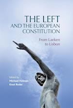 The Left and the European Constitution