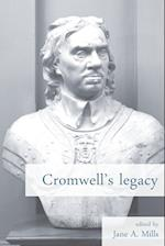 Cromwell'S Legacy