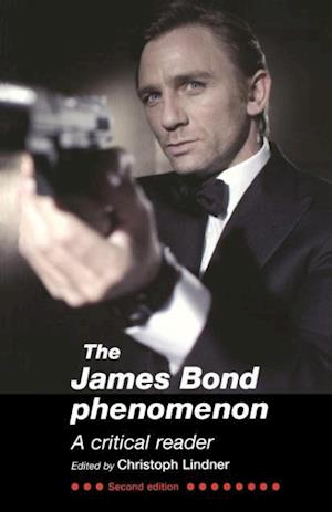 The James Bond Phenomenon