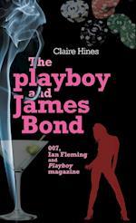 The Playboy and James Bond