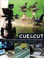 Cue and Cut