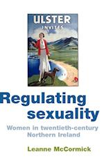 Regulating Sexuality