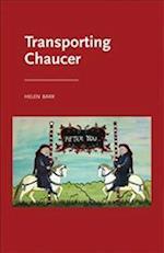 Transporting Chaucer af Helen Barr