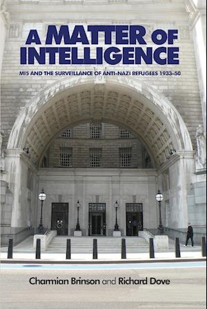 A Matter of Intelligence