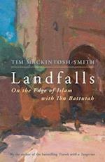 Landfalls af Tim Mackintosh-Smith
