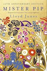 Mister Pip af Lloyd Jones