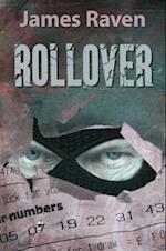 Rollover af James Raven