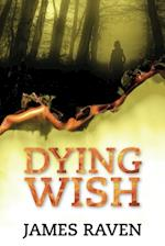 Dying Wish