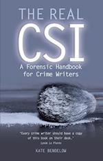 The Real CSI