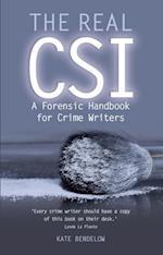 Real CSI