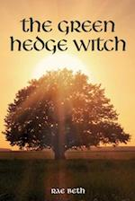 The Green Hedge Witch