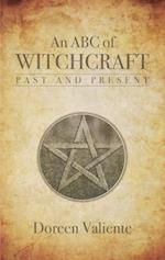 ABC of Witchcraft Past and Present