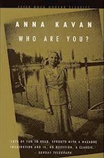 Who are You? (Peter Owen Modern Classic)
