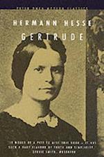 Gertrude (Peter Owen Modern Classic)