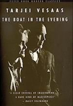 Boat in the Evening (Peter Owen Modern Classic)