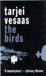The Birds (Peter Owen Modern Classics)