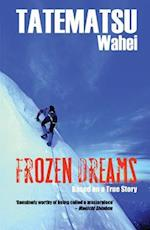 Frozen Dreams