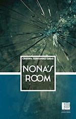 Nona's Room (Peter Owen World Series Spain)
