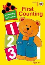 First Counting