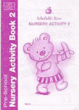 Nursery Activity