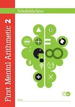 First Mental Arithmetic (First Mental Arithmetic)