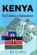 Kenya: The Evolution of Independence
