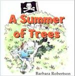 A Summer of Trees