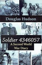 Soldier 4346057
