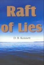 Raft of lies
